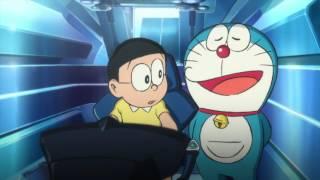 New doremon episode Hindi/Urdu HD kids cartoon