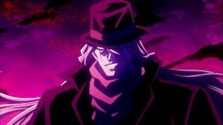 Detective Conan - AMV - The Black Organization - Haru uta (Ikimono Gakari)