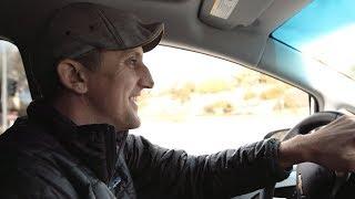 Lyft Drivers: Gross Income vs Net Income - TurboTax Tax Tip Video