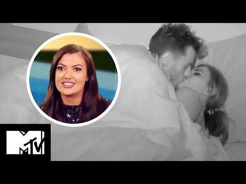 Xxx Mp4 KEEMON Abbie Hits The Sh G Pad With Her Tenerife Tash On Geordie Shore 1605 3gp Sex