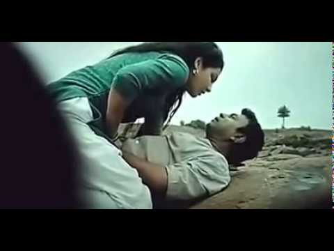 Xxx Mp4 বাংলা রুবেল ভিডিও 3gp Sex