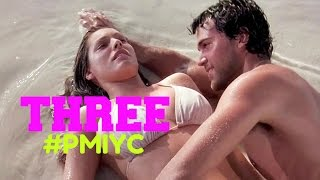 Three (AKA Survival Island) (2005) (PMIYC TV#94)