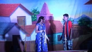 Kannada Natak HD trailer 2017