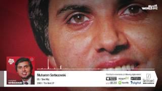 Muharem Serbezovski - Sine Moj