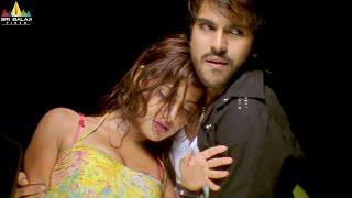 Chirutha Telugu Movie Part 6/12 | Ram Charan, Neha Sharma | Sri Balaji Video