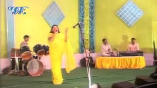 ठंड बा ठंडी हवा - Bhojpuri Live Hot Song   Bhojpuri Bejod Nach Program   Sexy Song