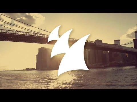 Armin van Buuren feat. Cindy Alma Beautiful Life Official Music Video