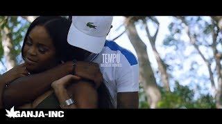 Aisha - Tempu ft. Rich (Teaser)