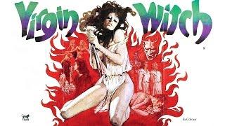 Virgin Witch Trailer (1972)