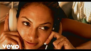 Jennifer Lopez - Feelin' So Good ft. Fat Joe, big pun