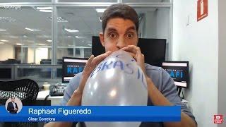 🔴 DOMINGO COM RAFI 21/05/17 com Raphael Figueredo