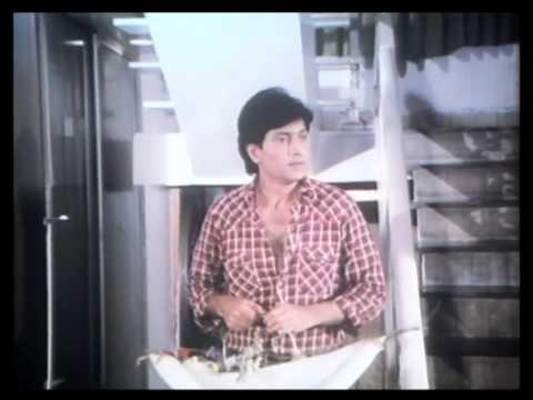 Xxx Mp4 Dhadaka Ravindra Mahajani Savita Prabhune Full Marathi Movie 3gp Sex