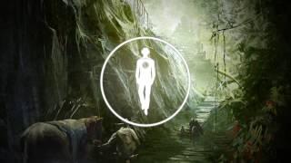 Dark psy: VA - Yggdrasounds 2 (2009 - Full Album)
