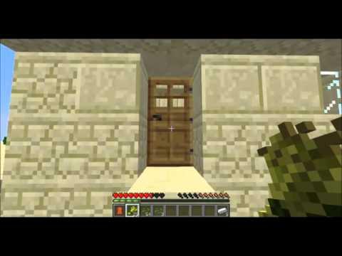 Xxx Mp4 VIDEO Survie XXmegamonsterXx What The Fuck In Forest Ep 4 3gp Sex