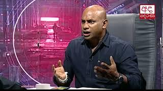 Sanath Jayasuriya speaks out on current state of Sri Lankan cricket
