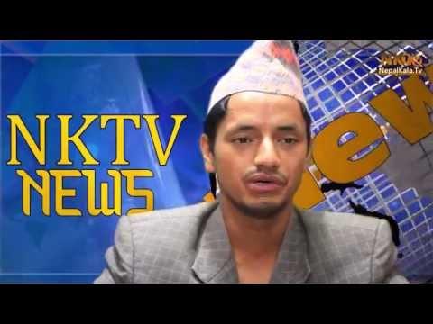 Xxx Mp4 Nepali Best Comedy 3gp Sex