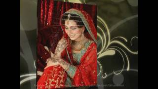 Best Wedding Photography in Pakistan by Rehan Omer Dada   ROD