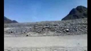 pepeling kuer urang