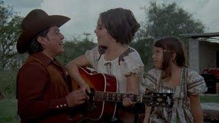 El Norteño Enamorado (1979 ) | Tele N