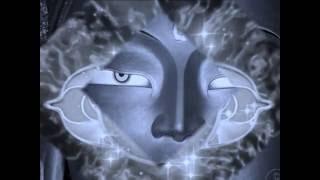 Se souvenir de ses rêves : programmation + troisième œil / méditation très efficace
