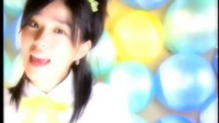 [MV] Fin.K.L - To My Boyfriend