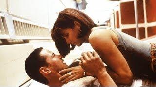 Sandra Bullock :: Speed (1994) Trailer (Keanu Reeves, Dennis Hopper )