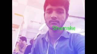 Shamsher Alam Birpur HD Video
