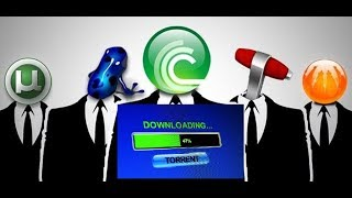 how to surf torrent and download anonymously