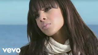 The Saturdays - If This Is Love (Official Video)