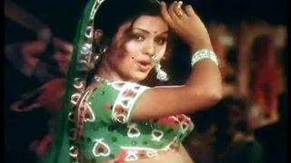 Kisi Ek Jagah Ke Qaidi Nahin Aazaad Nadi Ke Dhaare Hain - Imaan (1974)