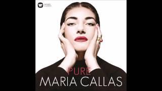 Maria Callas - Carmen Act-1 (ZOOM H6 XY Mic. 2M)