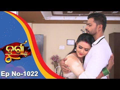 Xxx Mp4 Durga Full Ep 1022 19th Mar 2018 Odia Serial TarangTV 3gp Sex