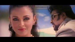 Naan Un Remix ft. Rajinikanth , Vikram , Siddharth