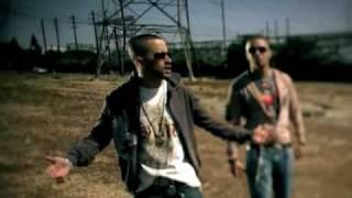 Dime Que Te Paso - Wisin & Yandel  - Los Extraterrestres Otra Dimencion