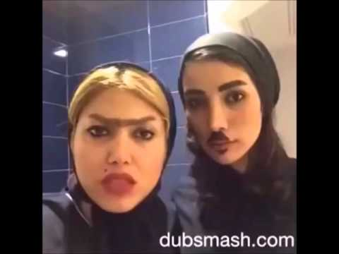 Xxx Mp4 جدیدترین بهترینها لب خوانی Persian Dubsmash پرشین دابسمش داب اسمش ایرانی 53 Iranian Irani جدید 3gp Sex