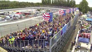 Speedway Warneton 6th September 2015   == HD 50 f/s ==