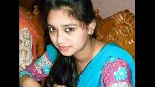 ODIA GIRL FUNNY PRANK CALL || PAPERWALA ( ପେପରବାଲା ) || Odia khati || Odia girl  customer care talk