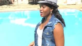 Annita Mbuto wanyedeire ki {Official Video}