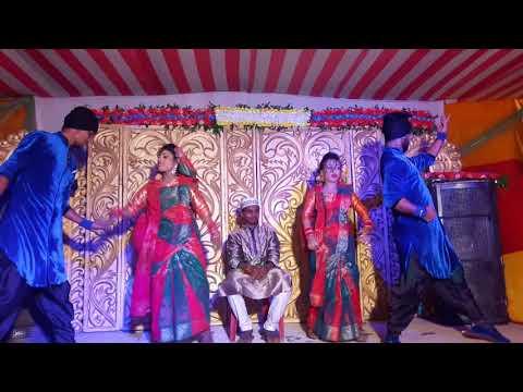 Xxx Mp4 পেকেজ ডান্স Mere Year Ki Shadi He কাপেল আকাশ নুপুর মাসুদ সনিয়া 3gp Sex