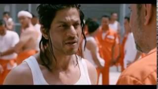 Don 2 - Film Bollywood en fr - Zee Magic - Mars 2017