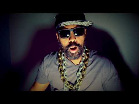 Xxx Mp4 Free Lunch Lick My Balls Music Video Hot New Hip Hop Rap Song 2018 3gp Sex