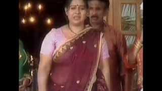 Beena Antony Mula Hot