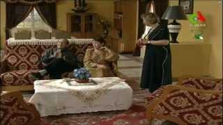 المسلسل الجزائري شهرة الحلقة 16 الجزء 1