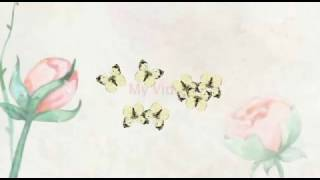 Tor Motoi | bangla song 2017