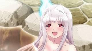 Yuragi-sou no Yuuna-san PV