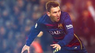 Lionel Messi • Sorry ft. Justin Bieber • Skills • Goals • 2015/2016 HD 1080p