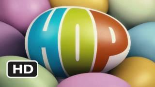 Hop Official Trailer #1 - (2011) HD