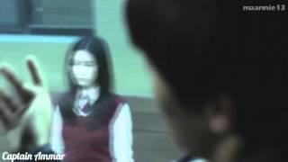 Kuch is Tarah - Sing Along - Doorie | Atif Aslam | Korean Mix By Captain Ammar