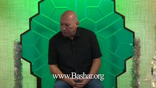 Bashar :: The Five Levels of Mastery - Highlights
