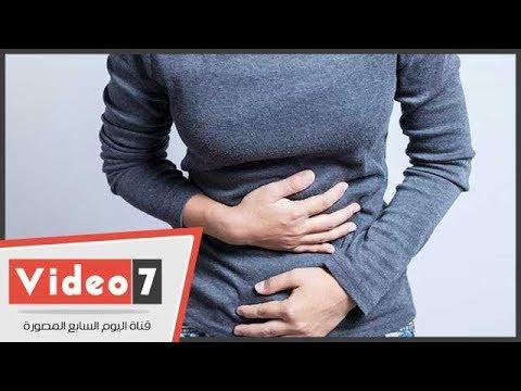 Xxx Mp4 فيديو معلوماتى أسباب لانقطاع الدورة الشهرية غير الحمل 3gp Sex